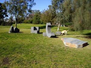 gasworks-park-statues