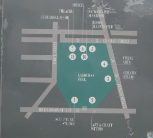 map-of-gasworks-park