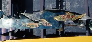 metal-fish-calrlisle-st