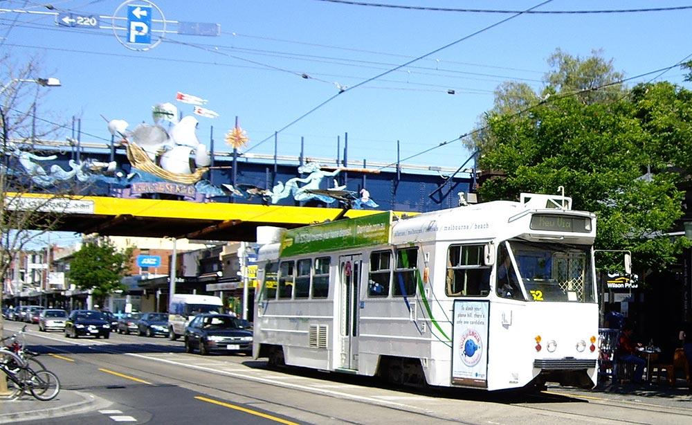 rail-bridge-tram-no3