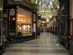 block-arcade-from-collins Street