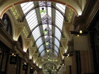 block-arcade-glass-ceiling