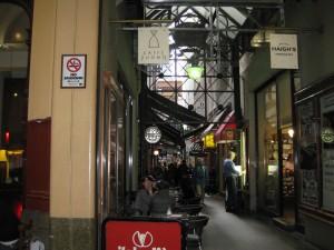 cafe-duomo-block-arcade