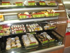 cakes-Gelobar East Brunswick
