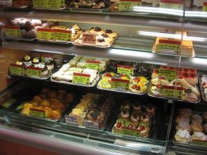 cakes-Lygon-Street Brunswick East