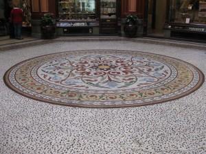 centre-mosaic-block-arcade