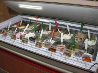 iicecream-gellobar-lygon-st