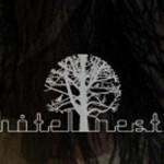 Hotel Nest Logo