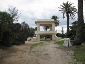 rotunda-Sandringham-Beach