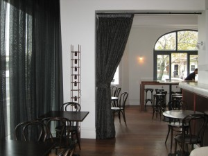 the-bar-hotel-nest Albert Park