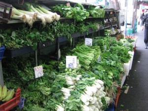fresh-vegetables-victoria-street-richmond