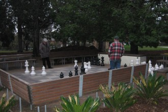giant-chess-st-kilda-bot-ga