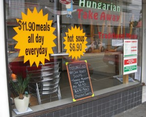 hearty-hungarian-cafe-st-kilda-east