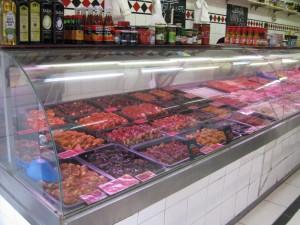 kebabs-carlisle-street