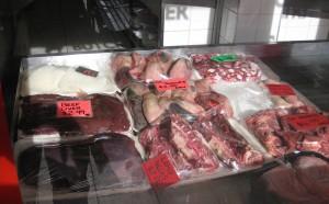 meat-carlislie-street