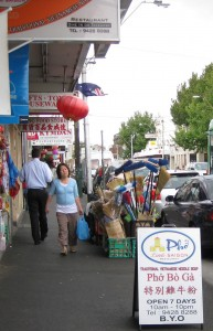shopping-victoria-street-richmond