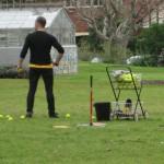 st-kilda-botanical-gardens-tennis