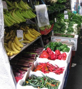 street-stalls-Victoria-Street-Richmond