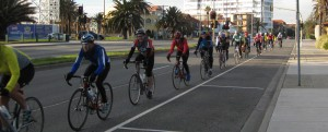 biking-st-kilda-foreshore1
