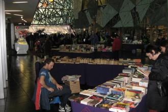 book-market1
