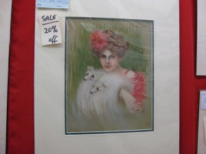 edwardian-print-at lost-and-found