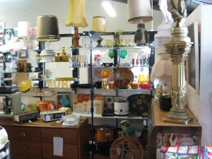 vintage-lamps-lost-and-found