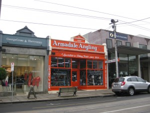 armadale-angling-shop