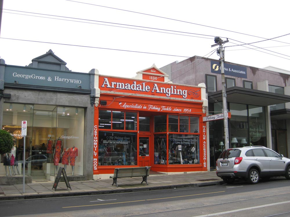armdale-angling-shop