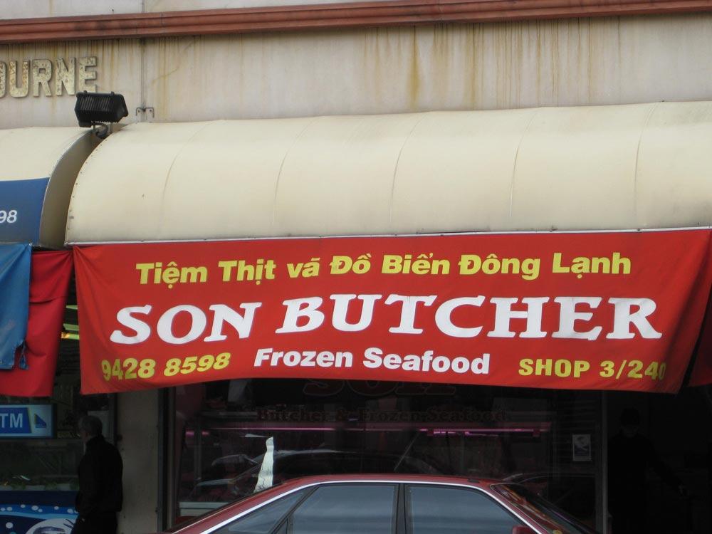 butcher-victoria-street