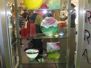 shopping-kirra-galleries