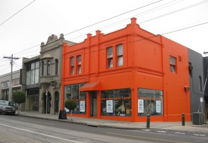 supply-and-demand-high-street-armadale
