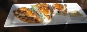 vegetarian-calzone-crust