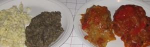 $11.90-Hungarian-Meal