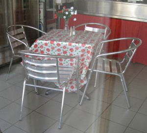 table-and-chairs-Hungarian-