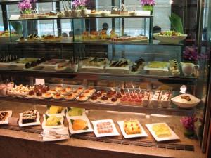 Tier-upon-tier-of-desserts