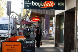 Booktalk-Cafe-Richmond1