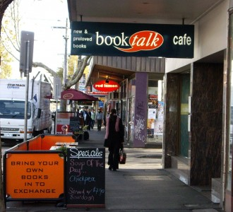 Booktalk-Cafe-Richmond1