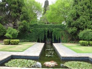 sunken-garden