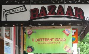 Carlisle-St-Bazaar