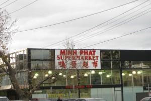 Minh-Phat