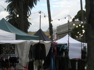 St-Kilda-Night-Market
