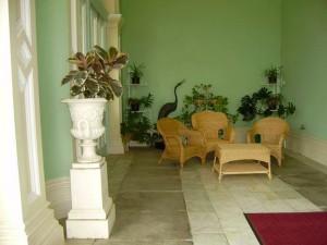 conservatory.jpg-Werribee-P