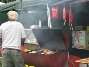 jamaican-barbecue
