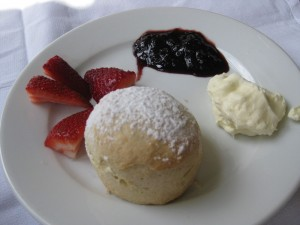 scones-Werribee