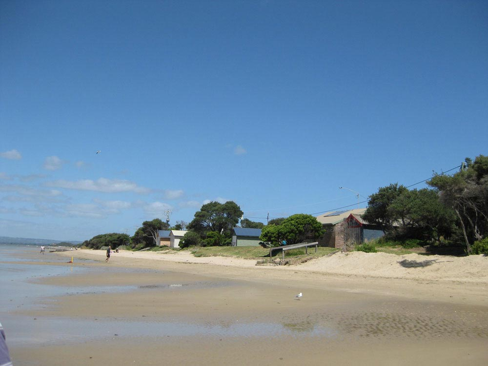 Blairgowrie-Beach-x-2