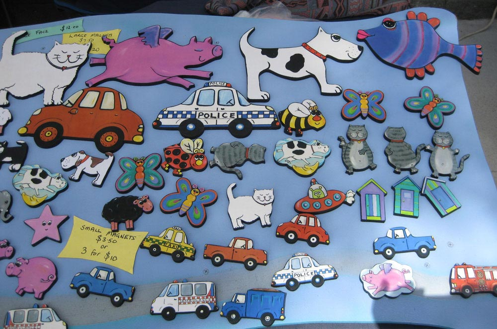 fun-magnets-St-Kilda