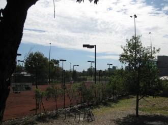 tennis-Albert-Park