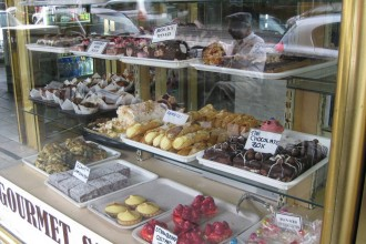 Cakes-in-window-Special-Cak