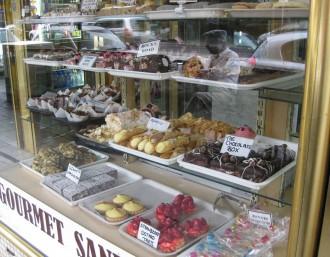 Cakes-in-window-Special-Cak