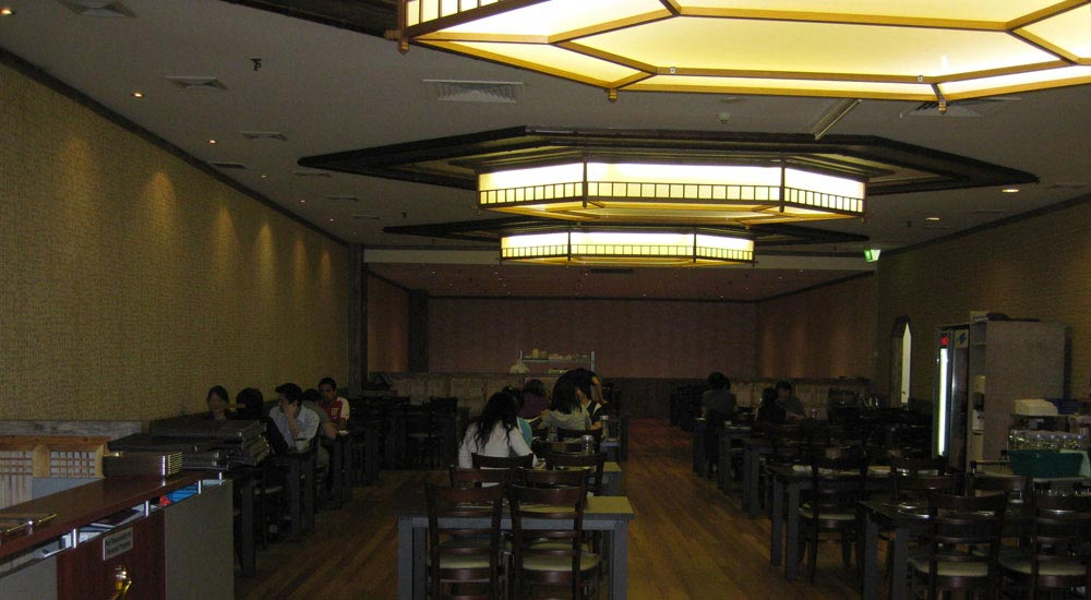 Dae-jang-Geum-BBQ-inside